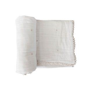 Irene-Chalk-Blanket-OPT