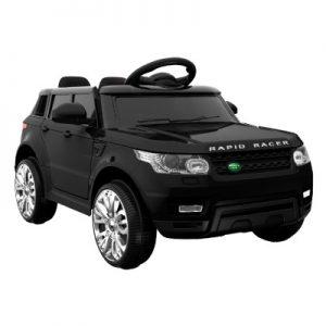 Kids Ride OnRange Rover Inspired Car